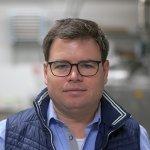 Markus Krabbe, Bäckerei Triffterer, Neuenkichen